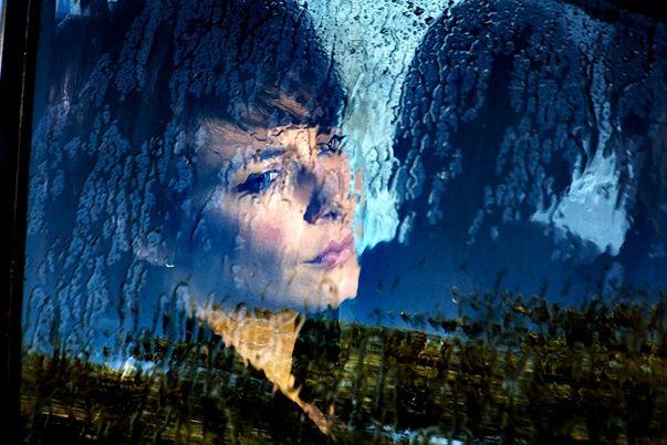 Miele, di Valeria Golino