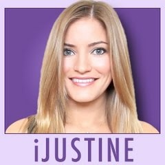 Joey Graceffa Crafting Dead With Ijustine