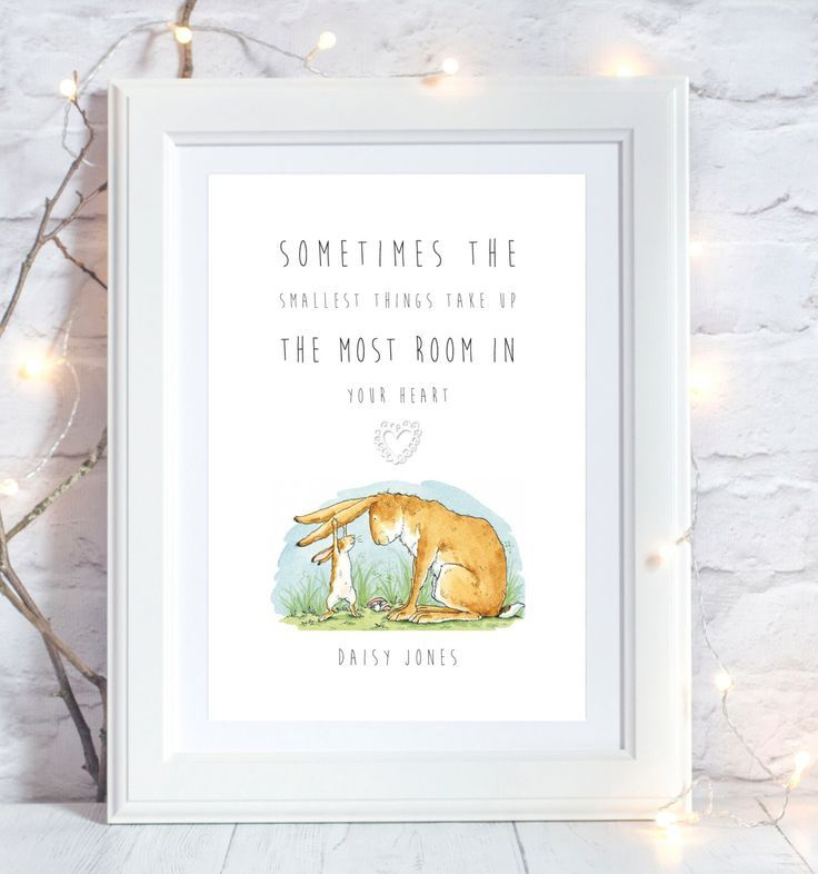 The 25+ Best Christening Quotes Ideas On Pinterest