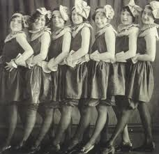 : Flappers 1920S, 1926 Dancers, 1929 Iii, Vintage Photos, Google Search, 1920S Flappers, Ripwrinkes, Vaudeville 1926