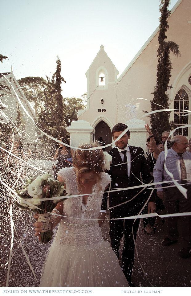 vintage-wedding-matjiesfontein-karoo_015