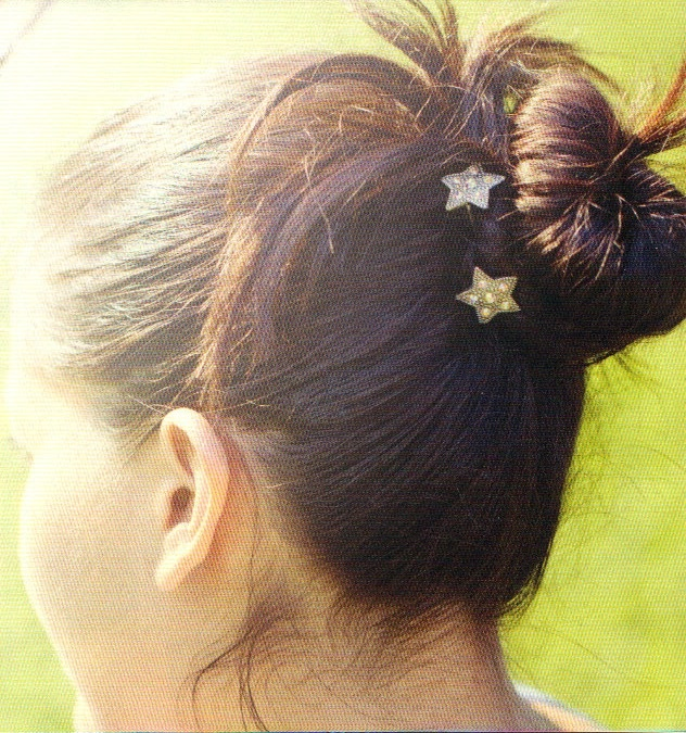 hair for hair style sparkling you pins http www lillarose biz 6694