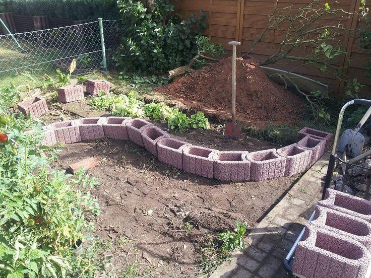 Omas und Opas Garten   Garten, Du wirst oma, Grünschnitt
