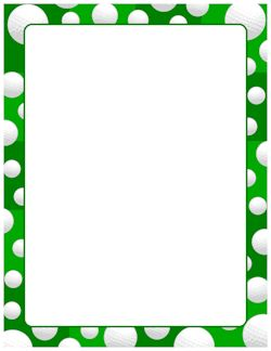 golf ball border golf 2 pinterest golf ball sports