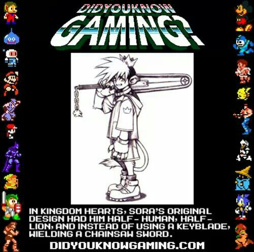 This would be cool for another action game that's similar, but that's probably just me. It is kinda cool, though. Maybe I could use this in one of my own games sometime...