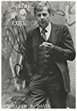 #10: The X-Files Cigarette Smoking Man William B. Davis 8x10 Photo Rom 12:1: Therefore I urge you brothers in view of Gods mercy to offer your bodies as living sacrifices holy and pleasing to Godthis is your spiritual act of worship.