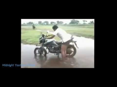 funny videos, funny video clips, funny baby videos, very funny videos, funny videos of people,  falling, funny clips video, funny prank videos, funny dog videos, free funny videos, prank videos, funny videos, www funny video, funny videos free download, punjabi funny video, funny vedios, funy...