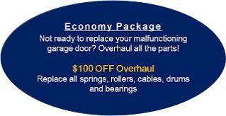 Garage Door Repair Fullerton #garage #door #repair #fullerton, #garage #doors, #garage #door, #garage #door #repair, #new #garage #doors, #garage #door #openers, #garage #door #sales, #repair, #garage #door #installation, #broken #springs, #off #track, #replacement, #fullerton, #california http://finance.nef2.com/garage-door-repair-fullerton-garage-door-repair-fullerton-garage-doors-garage-door-garage-door-repair-new-garage-doors-garage-door-openers-garage-door-sales-repair-garage/  #…