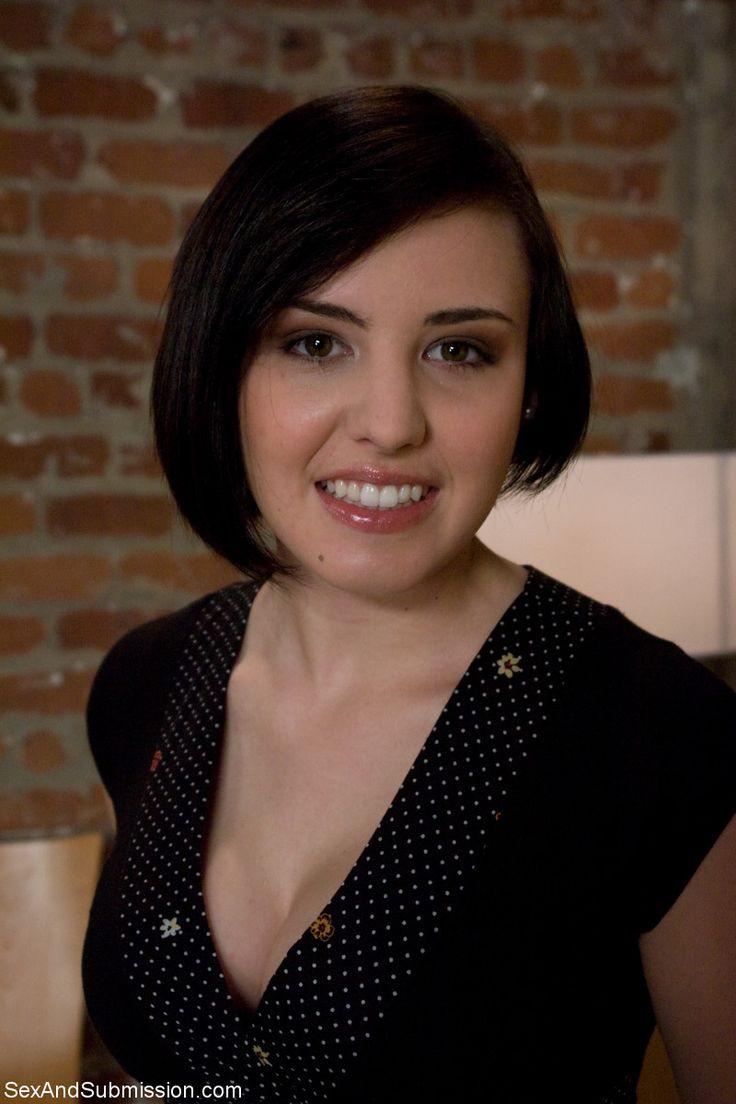 Cassie Howarth