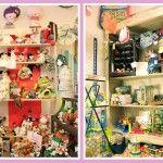 boutique comalagalrie  http://www.comalagalrie.fr/
