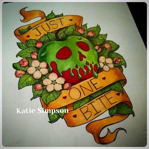 Kerry King Tattoo Hledat Googlem: 1000+ Ideas About Queen Tattoo On Pinterest