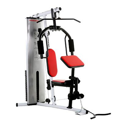 Weider Pro 4500 System Multi Gym (Pro 4500 System) A massively functional mutigym http://www.comparestoreprices.co.uk/keep-fit/weider-pro-4500-system-multi-gym-pro-4500-system-.asp