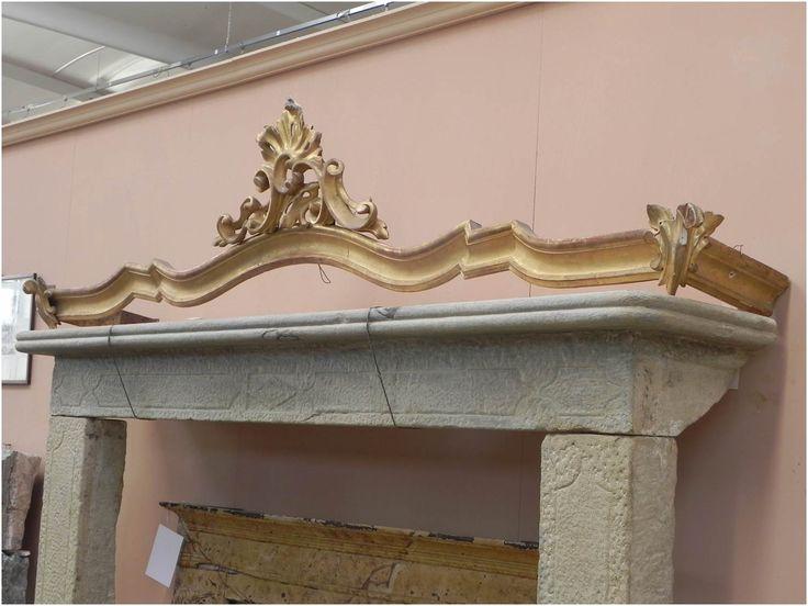 Oltre 25 fantastiche idee su mantovana in legno su for Finestra legno antica