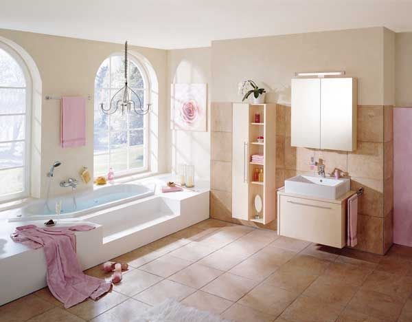 1000+ Images About Bathrooms On Pinterest