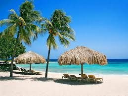 Image result for beach images wallpaper