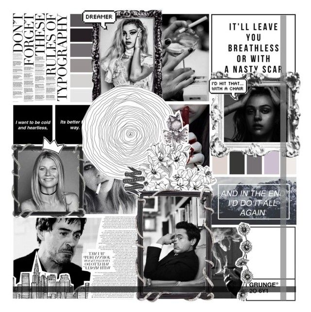 """""""""""I'm only human // I make mistakes // I'm only human // That's all it takes // To put the blame on me // Don't put the blame on me"""""""" by titanium-druzy ❤ liked on Polyvore featuring art, bedroom and kitchen"""