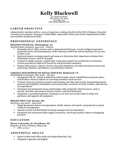 25+ beste ideeën over My resume builder op Pinterest - Cv en Cv tips - resume builder help