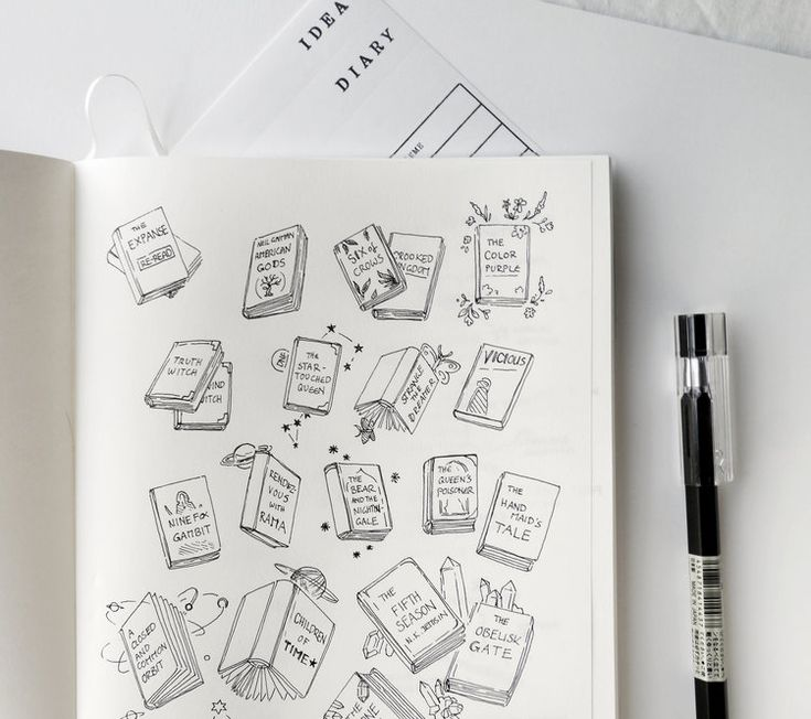 The 25 best minimalism art ideas on pinterest minimal for Minimal art journal
