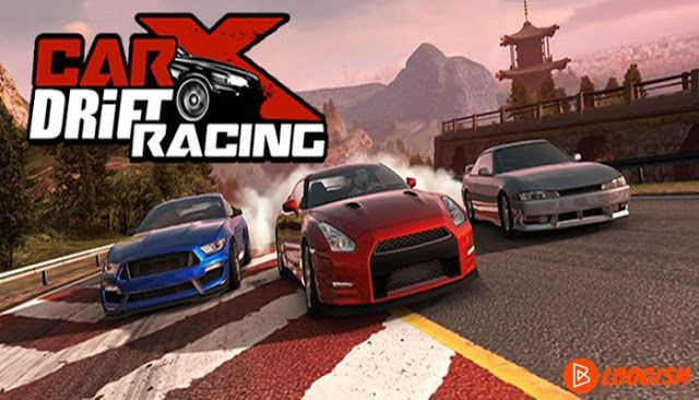 Carx Drift Racing 1 16 2 Apk Mod Data For Android Hello To All The