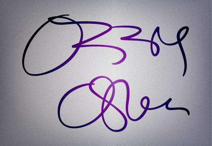Ozzy Osbourne (autograph) http://master28.ru/zagruzki/faksimile-znamenityh-lyudej-continue
