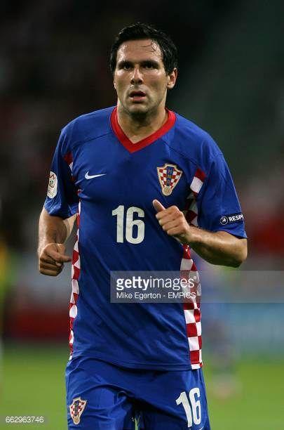 Jerko Leko Croatia