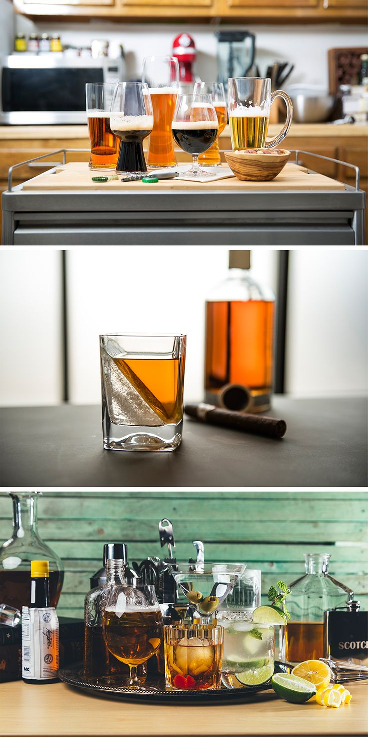 Drink it in. We've come to equip you with the bare minimum of barware essentials to make your bitter(s) fantasy an old fashioned actuality. Shop barware at JackThreads. Join now & get shopping.