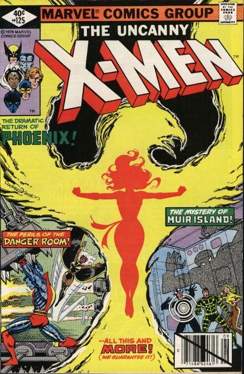 X-Men 125.jpg