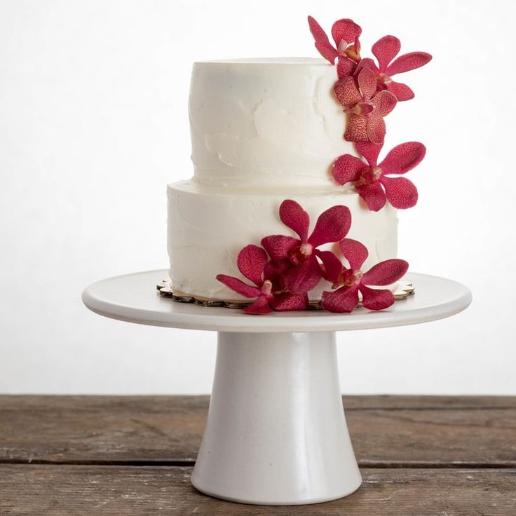 Modern Wedding Gift Idea
