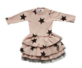 nununu tutu dress - baby and kids www.nanokidsco.com