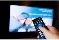Η Άγκυρα απαγορεύει τις τηλεοπτικές εκπομπές με γνωριμίες ζευγαριών