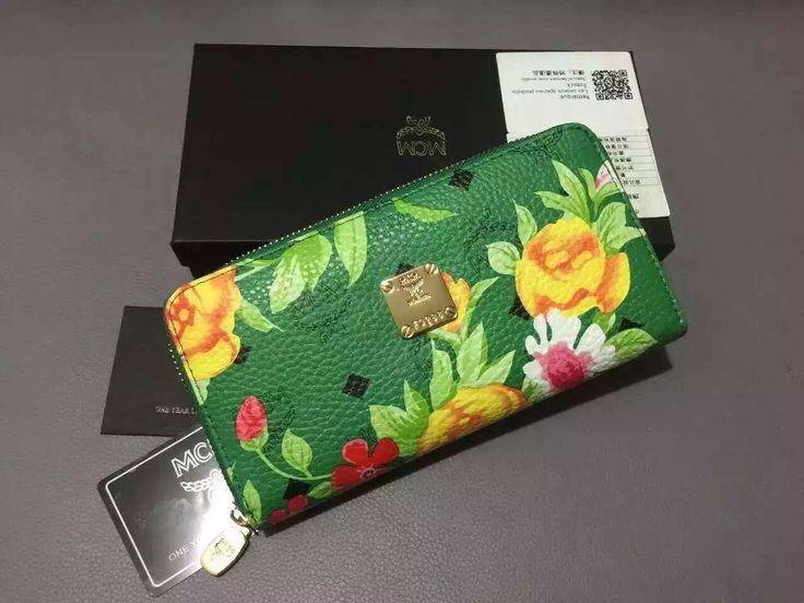 mcm Wallet, ID : 48588(FORSALE:a@yybags.com), beaded handbags, laptop briefcase, overnight bag, large handbags, business briefcase, clearance backpacks, womens wallet, hiking backpack, shop backpacks, pocket briefcase, designer backpacks, hobo bags, designer inspired handbags, bags for sale, backpack luggage, bag purse, travel backpacks for women #mcmWallet #mcm #handbag #brands