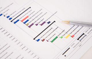 Calidad Total: ¿Qué es la Gestión de Proyectos y cómo se vincula ...
