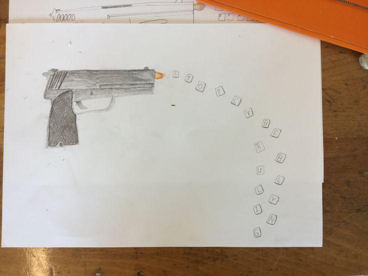Hier Heb Ik Toetsen Getekend