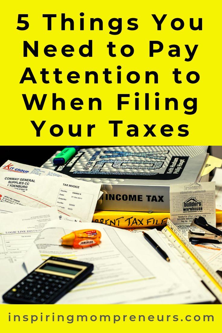IRS Form Season 1099 Has Arrived Irs forms, Tax season