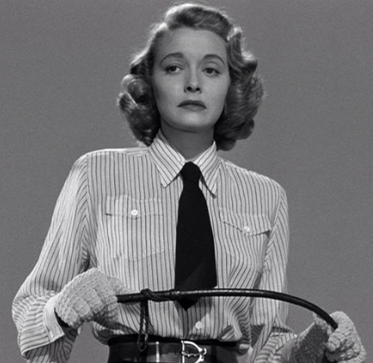 55 best Patricia Neal images on Pinterest | Patricia neal ...
