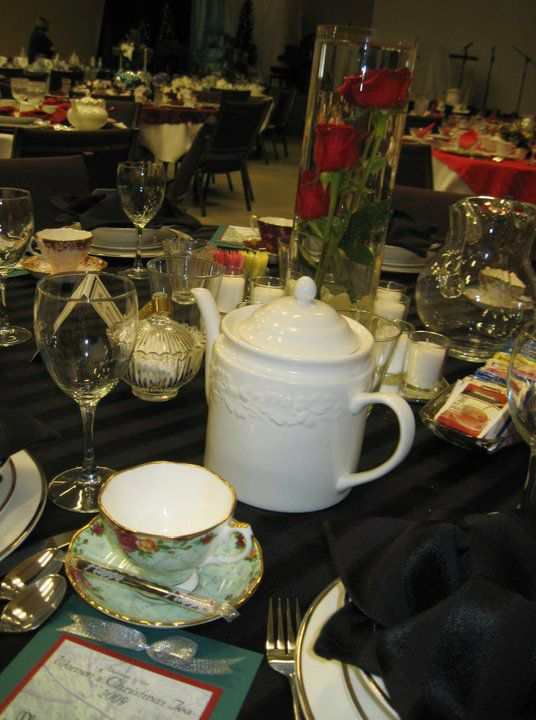 Images about center piece ideas on pinterest
