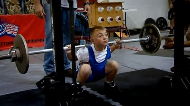 children muscle building The site's articles and reviews on muscle building supplements organized into a guide to help trainers effectively supplement with creatine and more.