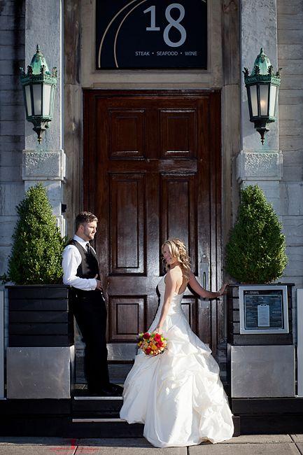 ottawa_wedding_photography09