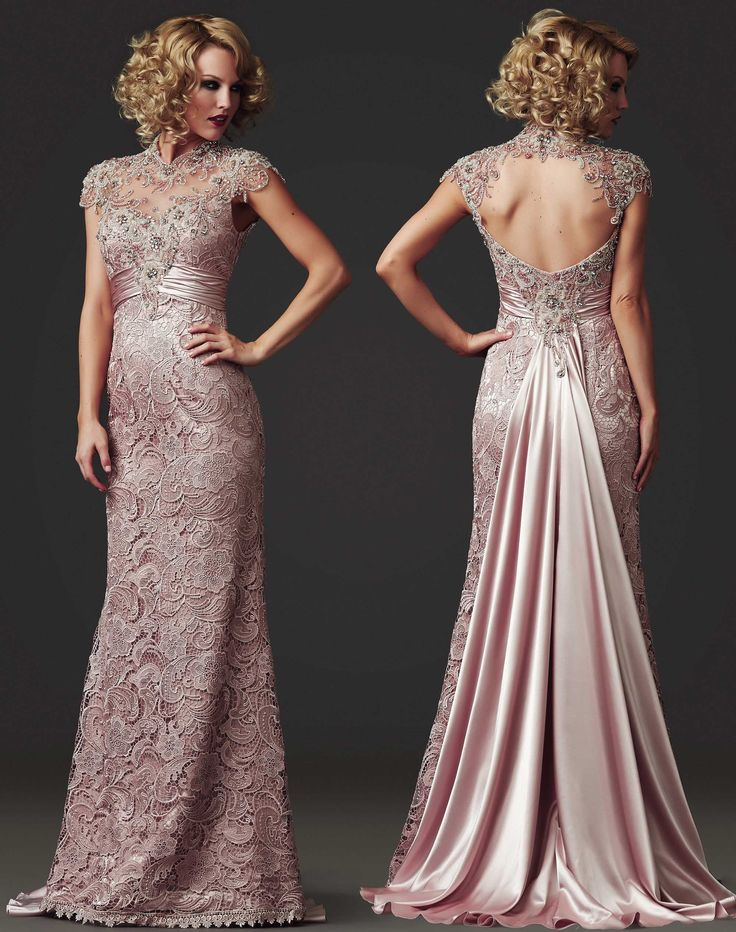 78 Best images about Miss Iroquois County on Pinterest  Formal ...