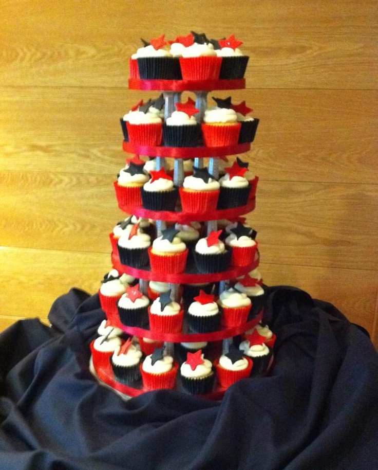 26 best Awards Evening images on Pinterest Birthday party ideas