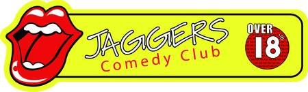 Jaggers Bournemouth Comedy Club @ Cameo Club Bournemouth (fir vale rd bmth, Bournemouth, BH1 2JA, United Kingdom) . On Saturday April 26, 2014 at 7:00 pm - 3:00 am . Jaggers Comedy Club - The best place to start your Saturday Night in Bournemouth. Artists: Closing Matt Price, Opening Geoff Whiting, Middle Guy Manners, Compere Miss London . Price: Standard Ticket: 16.50, standard + Food Option: 24.50 . Category: Arts | Performing Arts | Comedy .