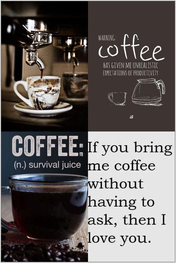 Start Drinking Better Tasting Coffee Starting Today Aromaticoffee Coffee Coffee Zone Quality Coffee