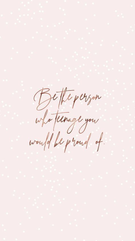 40 Free Iphone Wallpapers Quotes Free Iphone Wallpaper Pink