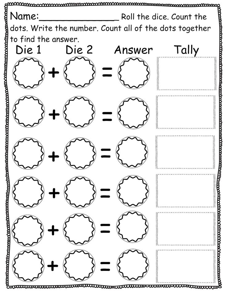 Best Mathematics Worksheets Images On   Teaching Math