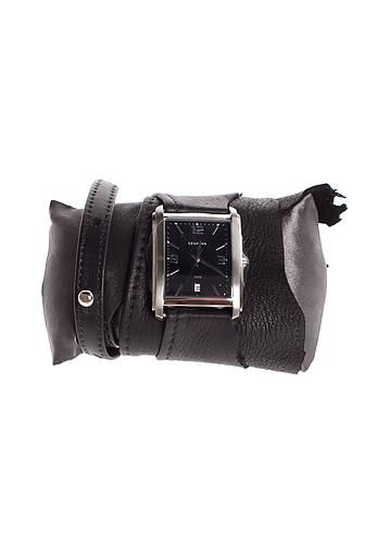 Timepiece  Leather Collection | gTIE
