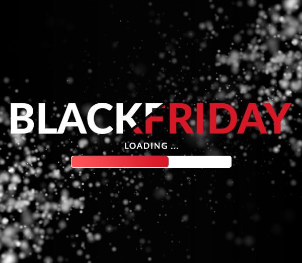 Download Black Friday Background For Free In 2020 Black Friday Banner Black Friday Sale Banner Black Friday