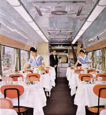 国鉄 食堂車 - Google 検索