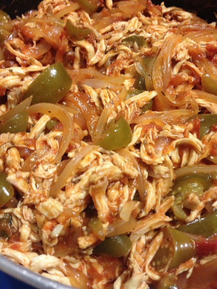 Smoky Mexican chicken traybake recipe