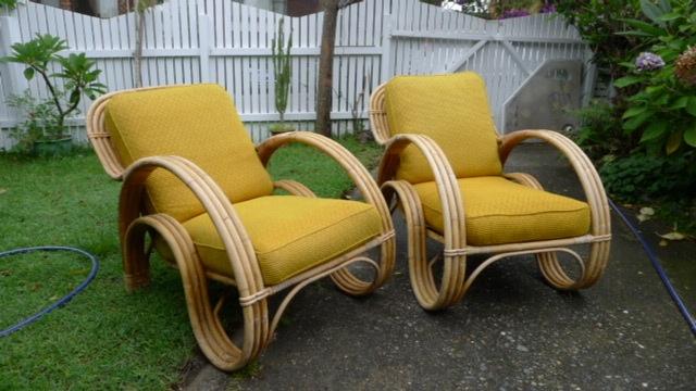 31 Best Vintage Patio Furniture Images On Pinterest