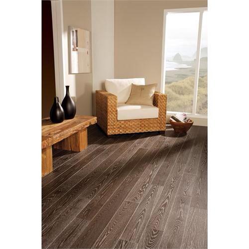 17 meilleures id es propos de finition de plancher de bois franc sur pinterest finition de